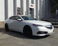 zach-walker-acura-tlx